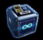 Infinity Lock Box transparent.png