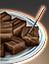 Jumja Fudge icon.png
