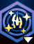 Sensor Disruption Field icon (Federation).png