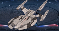 Ship Variant - FED - Cardenas Command Dreadnought Cruiser (T6).png