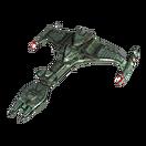 Shipshot Battlecruiser 5vor.png