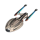Shipshot Cruiser Odyssey Sci T6.png