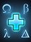 The Best Defense icon.png