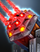 Agonized Subatomic Disintegrator icon.png