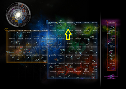Aihai Sector Map.png