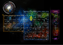 Chiron Sector Map.png