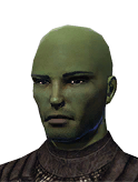 DOff Orion Male 09 icon.png