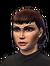Doffshot Sf Bajoran Female 05 icon.png