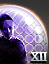 Dyson Reactive Personal Shield Mk XII icon.png