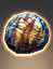 IDIC Tribble icon.png