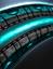 Plasmatic Biomatter Beam Array icon.png