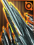 Rubidium icon.png