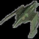 Shipshot Escort Pilot Rom Tac T6.png