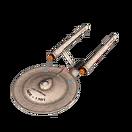 Shipshot Tos Cruiser.png
