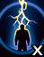 Sompek Lightning icon (Federation).png