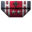 Swarm Silencer icon.png