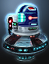 Team Battery - Shields and Engines icon.png