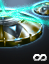 Tethered Quantum Mine Launcher icon.png