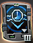 Training Manual - Science - Electro-Gravitic Field III icon.png