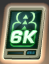 6,000 Skill Bonus Pool icon.png