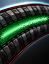 Bio-Molecular Phaser Beam Array icon.png