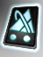 Biological Sample icon.png