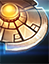 Console - Universal - Mining Drill Laser Emitter icon.png