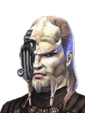 DOff Liberated Borg Male 03 icon.png