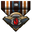 Defender of Beta Ursae Sector Block icon.png
