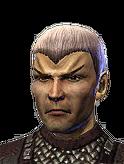 Doffshot Rr Romulan Male 35 icon.png