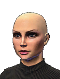 Doffshot Sf Deltan Female 05 icon.png