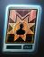 Elite Captain Training Token icon.png
