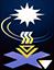 Krenim Chroniton Microtorpedo icon.png