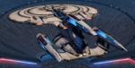 Monarch class Dreadnought Aft.png