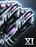 Polaron Dual Cannons Mk XI icon.png