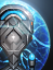 Revolutionary Covariant Shield Array icon.png