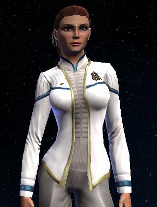 Starfleet Diplomat Female Front.png