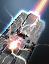 Subatomic Field Disruptor icon.png