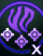 Subspace Anesthezine Mine icon.png