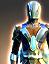 Temporal Defense Initiative Adaptable Combat Armor icon.png