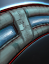 Twin Phaser Beam Array icon.png