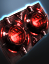 Withering Disruptor Dual Beam Bank icon.png