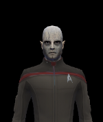 Borg Infected Sf Ensign Male 02.png
