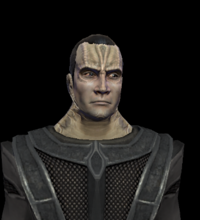 Cardassian Ensign Male 02.png