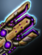 Delphic Antiproton Dual Cannons icon.png