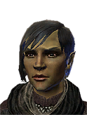Doffshot Sf Romulan Female 07 icon.png