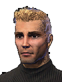 Doffshot Sf Trillancient Male 07 icon.png
