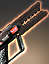 Duelist Antiproton Decompression Pistol icon.png