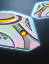 Elite Fleet Dranuur Tricobalt Mine Launcher icon.png