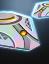 Elite Fleet Dranuur Tricobalt Mine Launcher icon.png